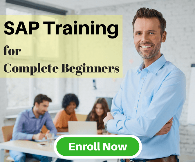 SAP Certification Cost and SAP Certification Fees Overview - ERProof