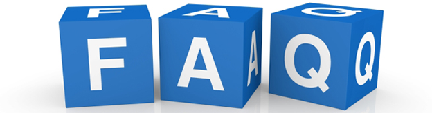 SAP Certification FAQ
