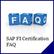 SAP FI FAQ