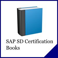 SAP SD Books