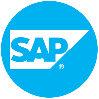 What is SAP?