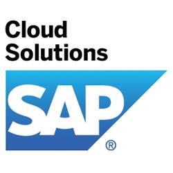 SAP Cloud