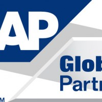 SAP Certification Centers India