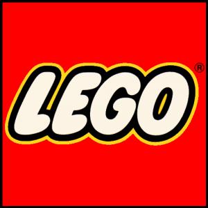 SAP Lego