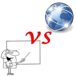 SAP Training: Online or Classroom