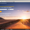 SAP: Location Selector
