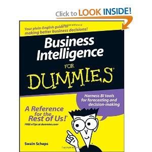 how to start a business for dummies book