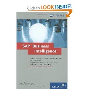 SAP Business Intelligence (BI)