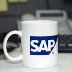 SAP Competition