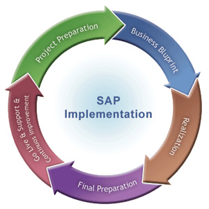 mis project on sap implementation In this chapter • welcome to sap planning • my audience and approach • addressing the real challenges of sap implementations • what exactly is sap • sap infrastructure planning— what it's all about • special materials provided by the book 1 introduction to sap implementation planning welcome to sap planning.