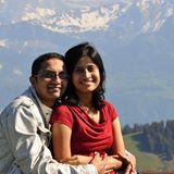 Prashanth's Insides About SAP SD Certification