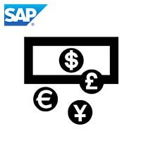 SAP Certification Cost