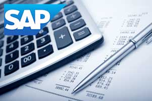 SAP Certification Cost Structure