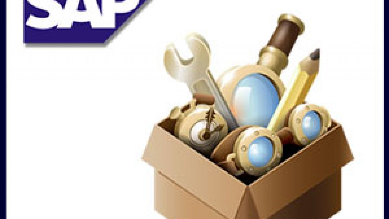 BADI vs BAPI vs User Exits vs Customer Exits - SAP Certification