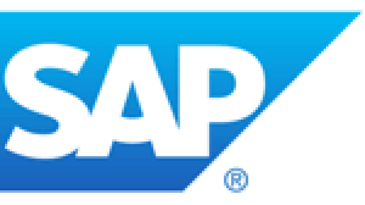 How Does SAP Work? - Easy Explanation with An Example