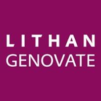 Lithan Genovate