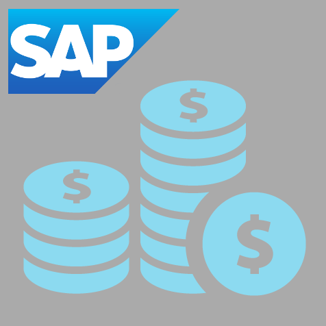 SAP Training Cost