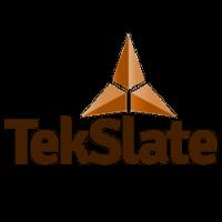 TekSlate