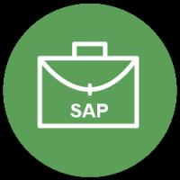 sap bi sample resume for freshers sap certification
