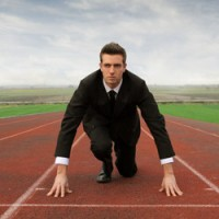 SAP Careers