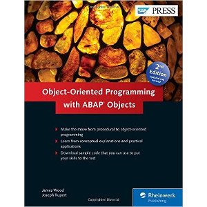 OBJECTS PROGRAMMING APPLICATIONS.PDF SAP AN INTRODUCTION TO ABAP