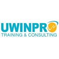 UWINPro