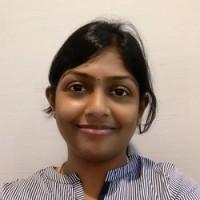 Sathya Narendran