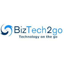 BizTech2go