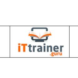 IT Trainer Guru
