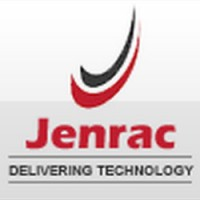 Jenrac