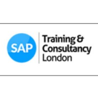 SAP Training & Consultancy London