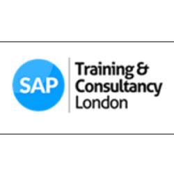 SAP Training & Consultancy London