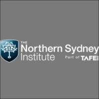 The Northern Sydney Institute