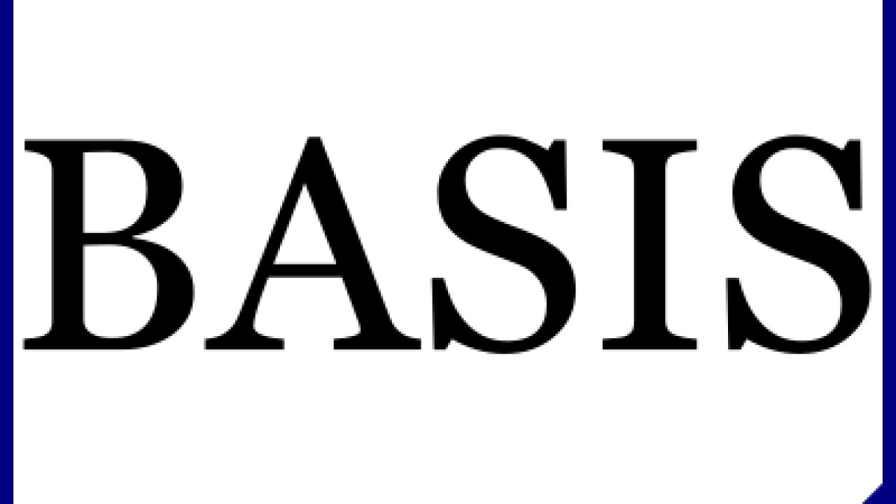 SAP BASIS Certification - SAP Certification and Training