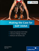 Business Cases for SAP HANA