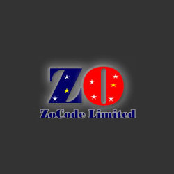 ZoCode