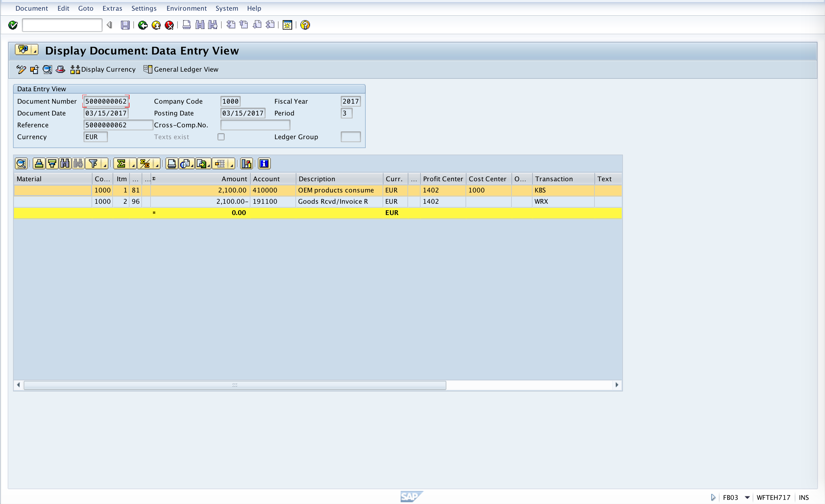 Ssrs report viewer url parameters for search