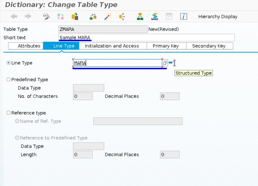 data dictionary in sap abap pdf