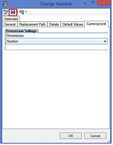 SAP BW Formula Variable Properties (8)