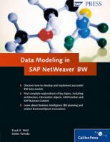 Data Modeling in SAP NetWeaver BW