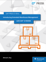 Introducing Extended Warehouse Management with SAP S 4HANA