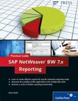 SAP NetWeaver BW 7.x Reporting–Practical Guide