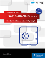 SAP S 4HANA Finance How Do I Get Started without Migrating