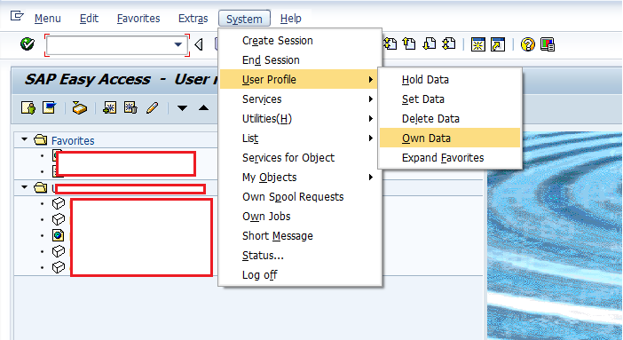 Settings to Send Emails Using Encryption and Signature Through SMTP Server